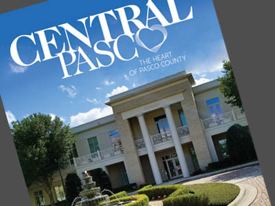 Central Pasco Directory