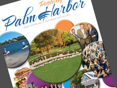 Palm Harbor Chamber of Commerce
